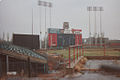 Metropolitan Stadium abandoned-1.jpg
