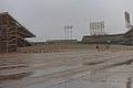 Metropolitan Stadium abandoned-6.jpg