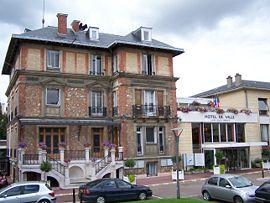 Meudon Mairie.JPG