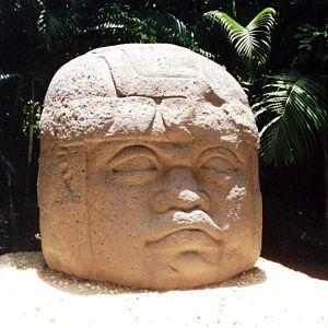 Mexico.Tab.OlmecHead.01.jpg