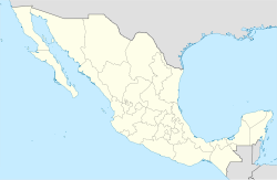 Tijuana is located in Mexico