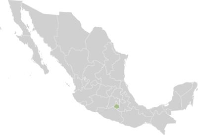 Mexico states morelos.png