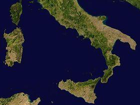 Mezzogiorno d'Italia.jpg