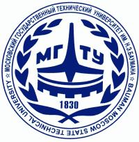 Mgtu emblema.png