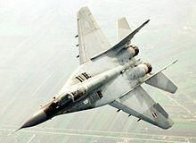MiG-29 SRB2.jpg