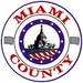 Seal of Miami County, Ohio
