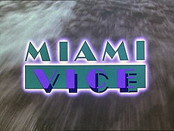 Miami Vice Season 2 Logo sm.jpg