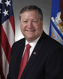 Michael Donley official portrait.jpg