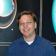 Michael (Mike) E. Brown