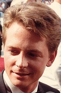 Michael J Fox 1988-cropped2.jpg