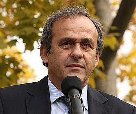Michel Platini 2010.jpg