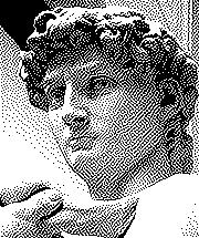 Michelangelo's David - Atkinson.png