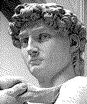 Michelangelo's David - Sierra's Filter Lite.png