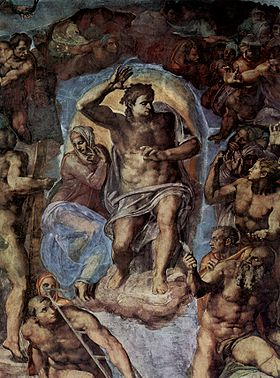 Michelangelo Buonarroti 005.jpg