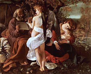 Michelangelo Caravaggio 025.jpg