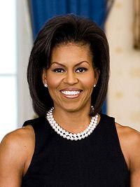 Michelle Obama official portrait headshot.jpg
