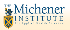 Michener h g.png