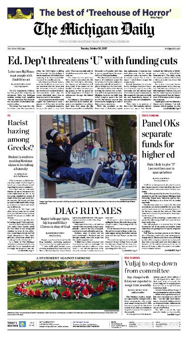Michigan Daily.jpg
