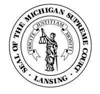 Michigansupremecourtseal.jpg