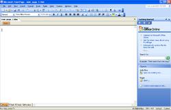 Microsoft-FrontPage-screenshot.png