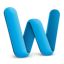 Microsoft Word 2011 Icon.png