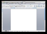 Microsoft Word for Mac 2011.png