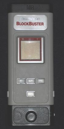 La Microvision version US