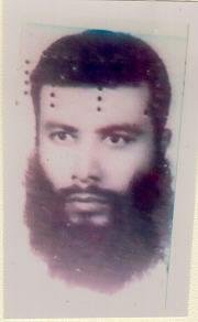 Description de l'image  Midhat_Mursi_al-Sayid_'Umar_1.jpg.