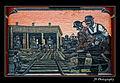 Midland Railway Corp 2.jpg