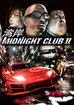 Midnight Club II Coverart.jpg