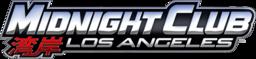 Midnight Club Los Angeles logo.png