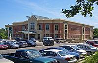 Midwest Genealogy Center 1.jpg
