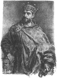 Mieszko II Lambert.jpg
