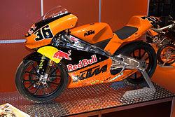 Mika Kallio KTM 125.jpg