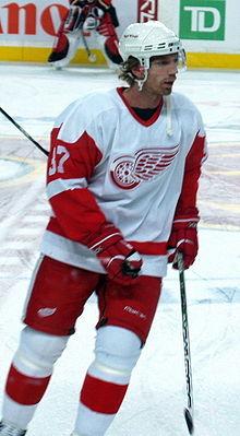 Mikael Samuelsson