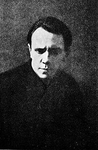 Mikhail Chekhov 4.jpg
