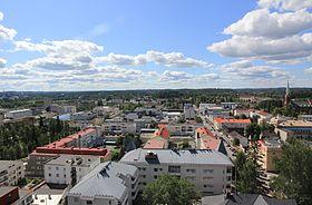 Image illustrative de l'article Mikkeli