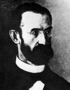 Milan Piroćanac