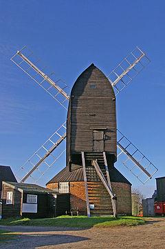 Mill church.jpg