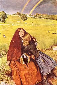 Millais-Blind Girl.jpg