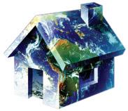 Millennium Ecosystem Assessment logo.jpg