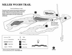 Miller Woods Trail Map.JPG
