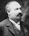 Milovan Milovanović