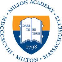 Milton Academy Seal.jpg