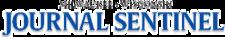 Milwaukee Journal Sentinel Logo.png