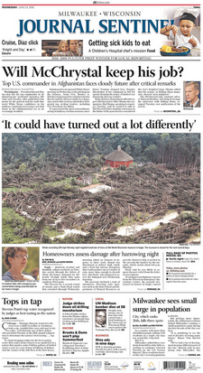 Milwaukee Journal Sentinel front page.png