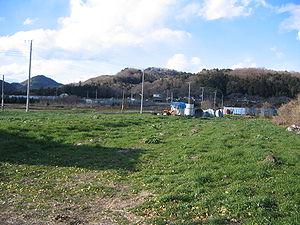 Mimase-kosenjyo.JPG