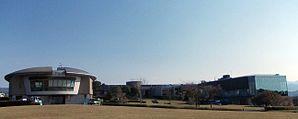 Minamata Disease Museum.jpg