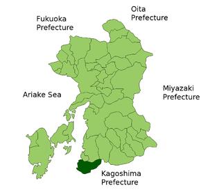 Minamata in Kumamoto Prefecture.png