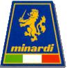 Minardi logo.png